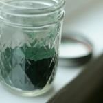Spirulina – działanie w kosmetyce, sposób na młodość
