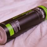 Suchy szampon – opinie i efekty