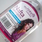 Szampon na porost włosów – uratujmy każdy włosek!