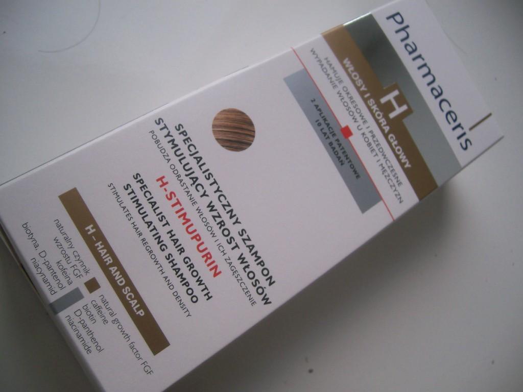 tabletki na porost wlosow wizaz