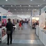 IV Targi Uroda i Estetyka w Łodzi (2012 rok) – krótka relacja