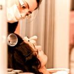 Zabiegi kosmetyczne przed ślubem – jakie wybrać czyli szybki przegląd!