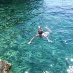 Zakynthos – wakacje marzeń czyli greckie pamiętniki z wakacji