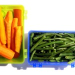 Zdrowe nawyki żywieniowe – rewolucja na talerzu!